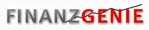 Finanzgenie.net – der Blog rund um Finanzen und Geldanlage