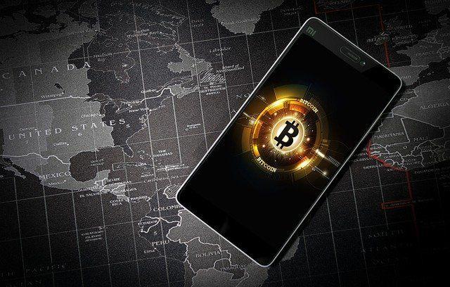 sind bitcoins eine kluge investition fxflat mindesteinlage 2021 handelskonto schon ab 200 €